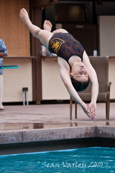 2010.07.10 FHCC Swim vs Hacienda 0034