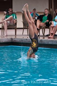2010.07.10 FHCC Swim vs Hacienda 0004