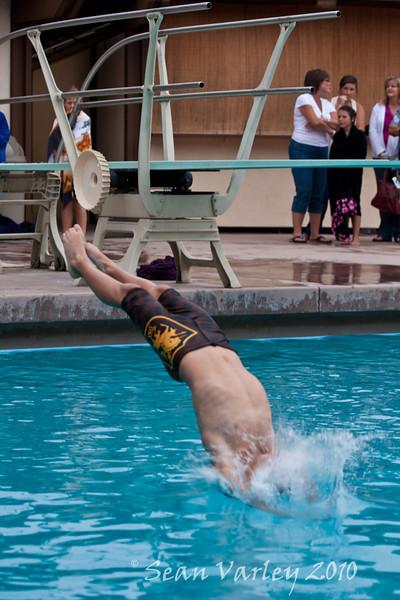 2010.07.10 FHCC Swim vs Hacienda 0045