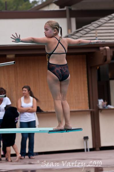 2010.07.10 FHCC Swim vs Hacienda 0020