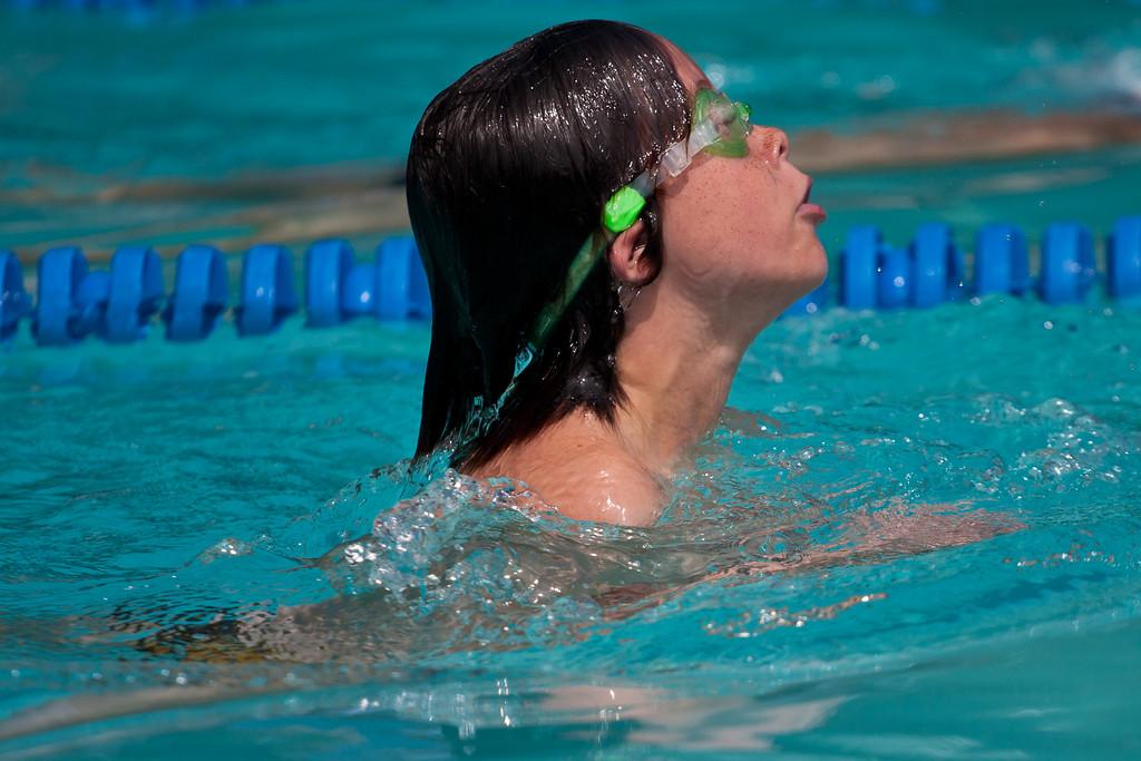 2010.07.10 FHCC Swim vs Hacienda 0106