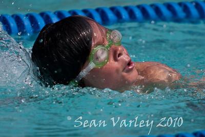 2010.07.10 FHCC Swim vs Hacienda 0107