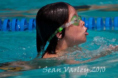 2010.07.10 FHCC Swim vs Hacienda 0104