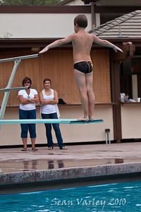 2010.07.10 FHCC Swim vs Hacienda 0009