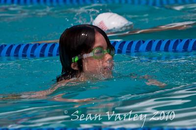 2010.07.10 FHCC Swim vs Hacienda 0095