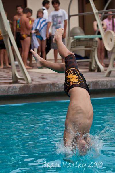 2010.07.10 FHCC Swim vs Hacienda 0055