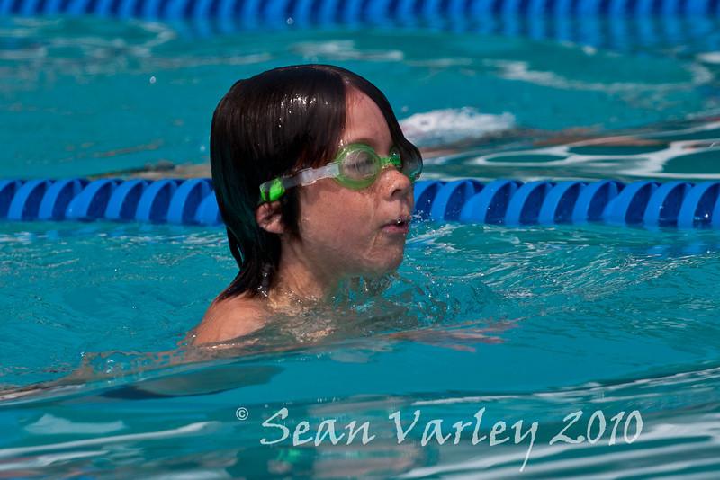 2010.07.10 FHCC Swim vs Hacienda 0096
