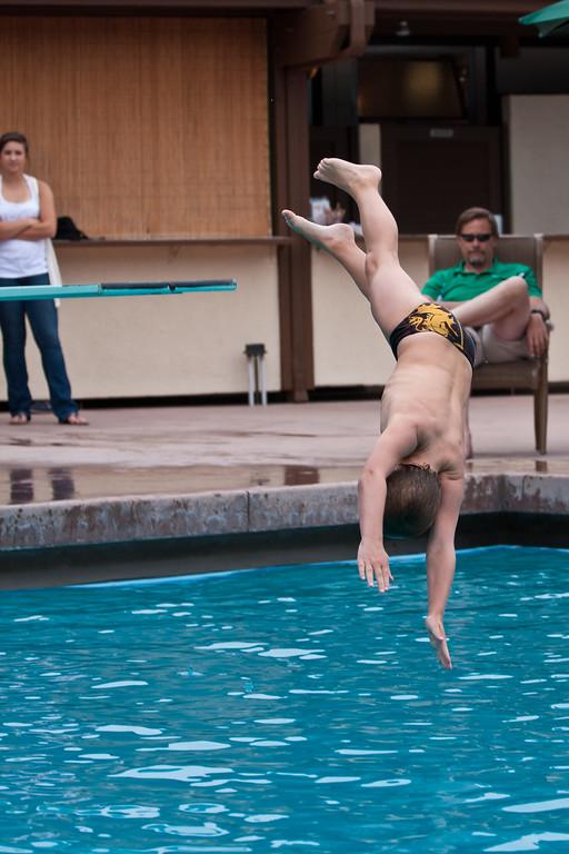 2010.07.10 FHCC Swim vs Hacienda 0011