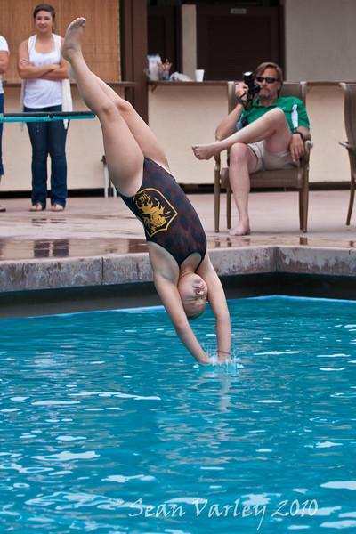 2010.07.10 FHCC Swim vs Hacienda 0006