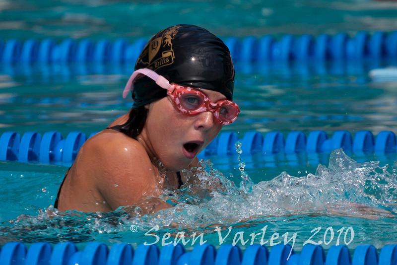 2010.07.10 FHCC Swim vs Hacienda 0066