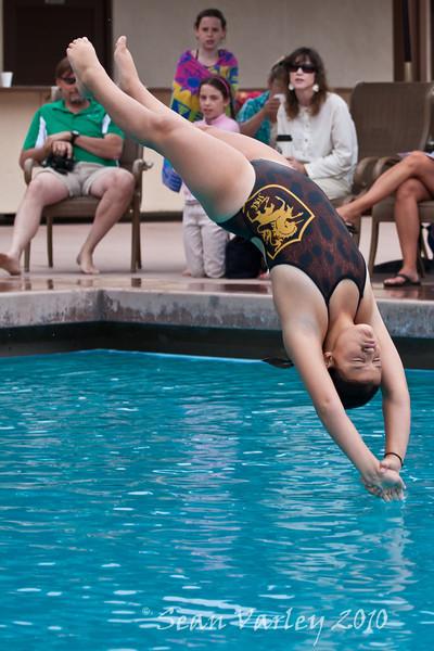 2010.07.10 FHCC Swim vs Hacienda 0038