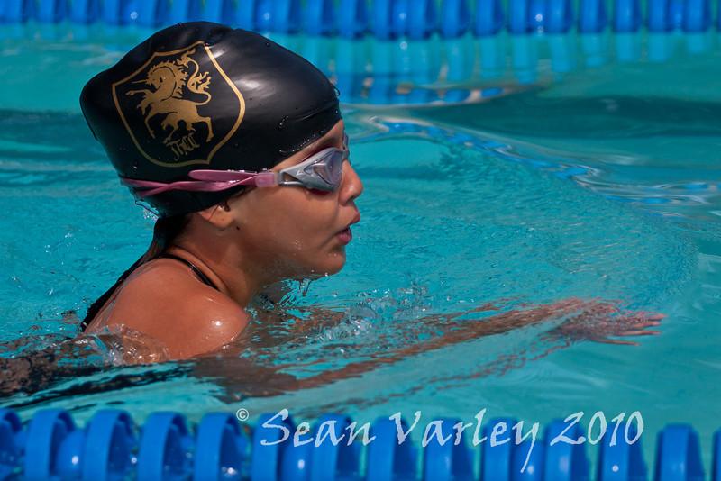 2010.07.10 FHCC Swim vs Hacienda 0070
