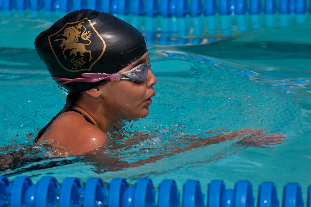 2010.07.10 FHCC Swim vs Hacienda 0070