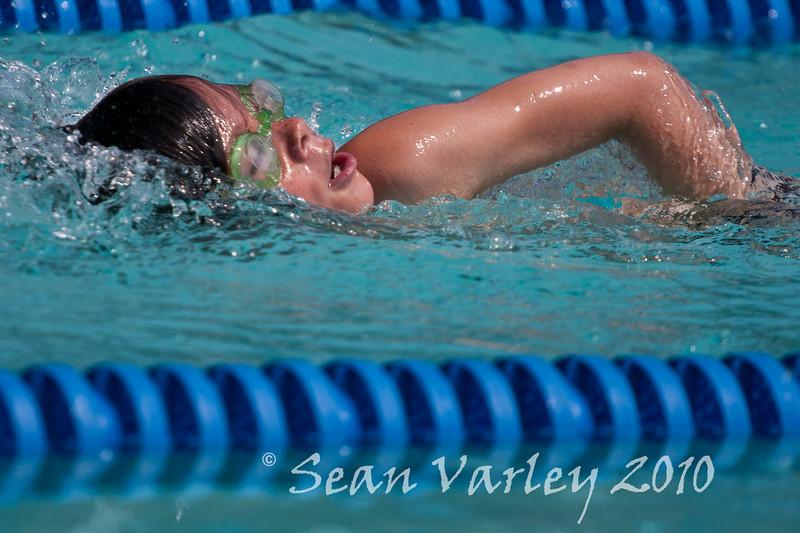 2010.07.10 FHCC Swim vs Hacienda 0108