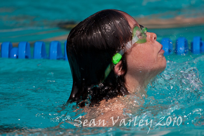2010.07.10 FHCC Swim vs Hacienda 0105