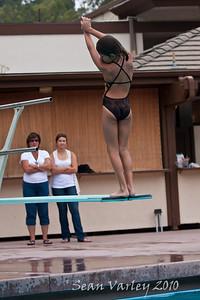 2010.07.10 FHCC Swim vs Hacienda 0013