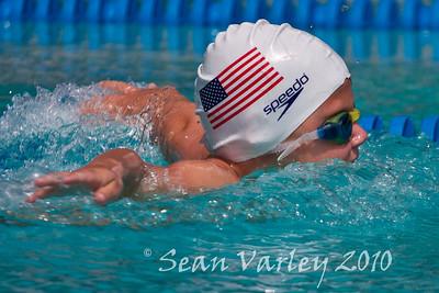 2010.07.10 FHCC Swim vs Hacienda 0086