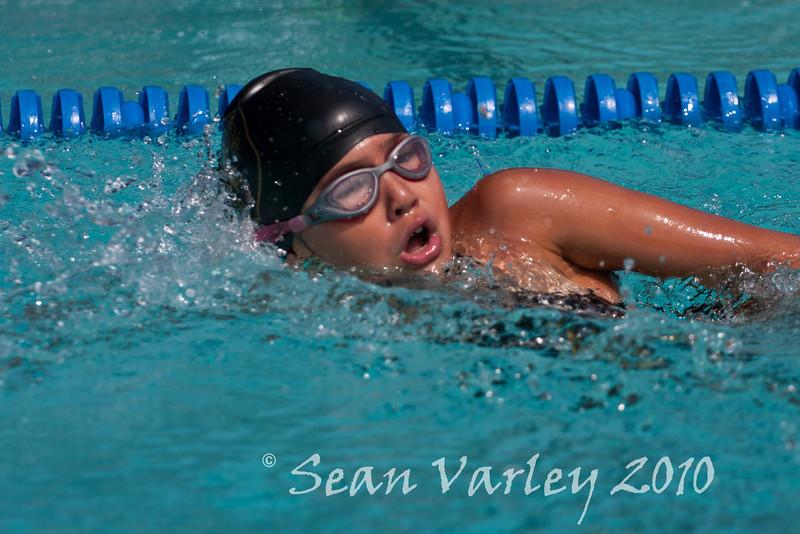 2010.07.10 FHCC Swim vs Hacienda 0076