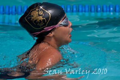 2010.07.10 FHCC Swim vs Hacienda 0072
