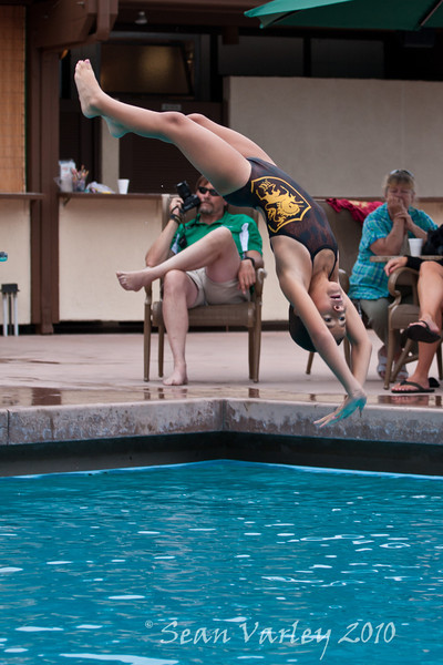 2010.07.10 FHCC Swim vs Hacienda 0003