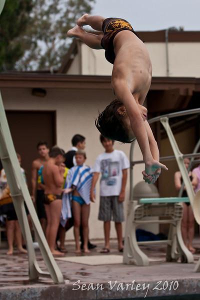 2010.07.10 FHCC Swim vs Hacienda 0054