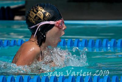 2010.07.10 FHCC Swim vs Hacienda 0068