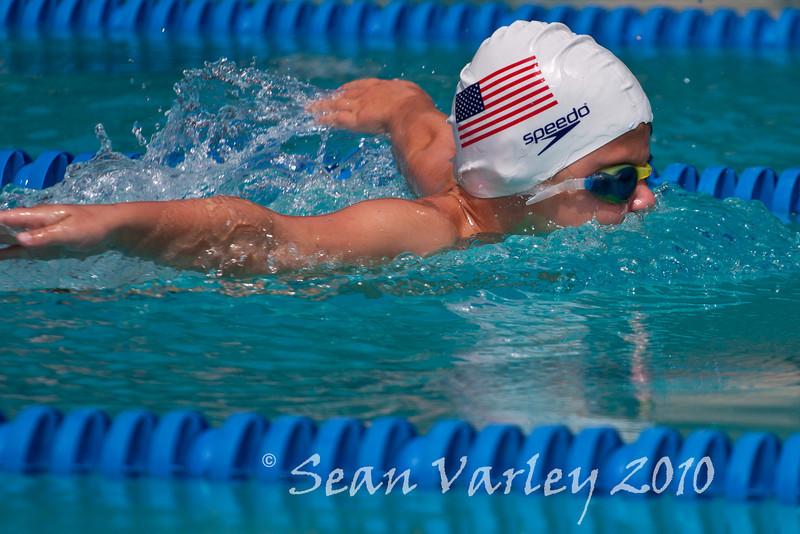2010.07.10 FHCC Swim vs Hacienda 0083