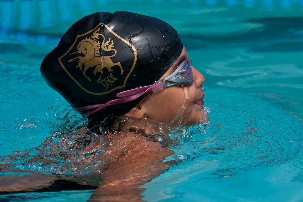 2010.07.10 FHCC Swim vs Hacienda 0071