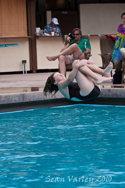 2010.07.10 FHCC Swim vs Hacienda 0058