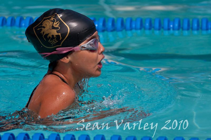 2010.07.10 FHCC Swim vs Hacienda 0069