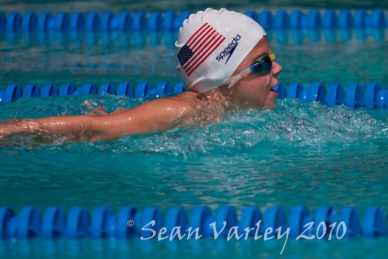 2010.07.10 FHCC Swim vs Hacienda 0085
