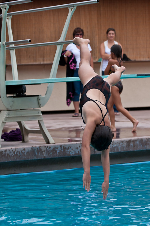 2010.07.10 FHCC Swim vs Hacienda 0018