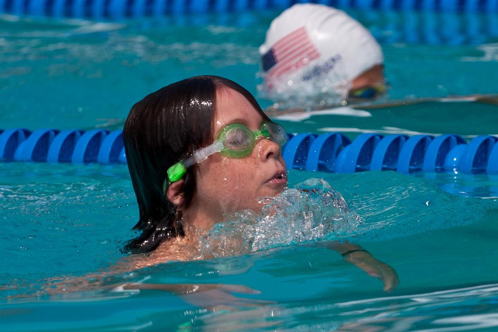 2010.07.10 FHCC Swim vs Hacienda 0097