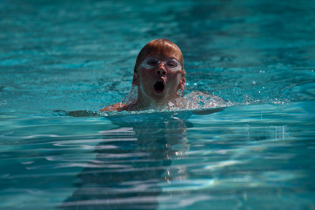 2010.06.30 FHCC Swim vs South Hills 116