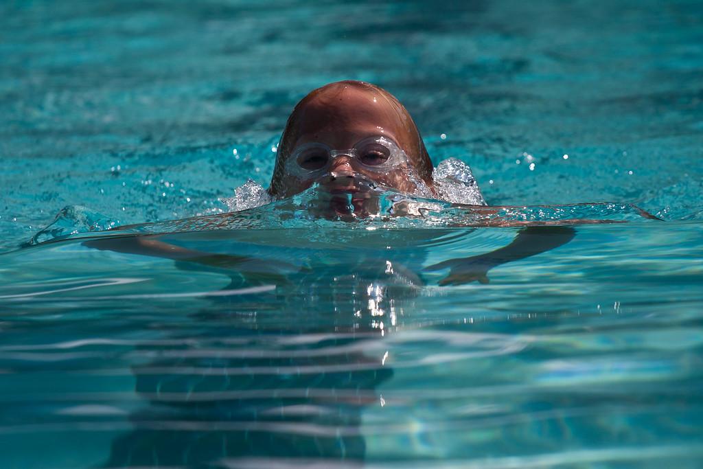 2010.06.30 FHCC Swim vs South Hills 117