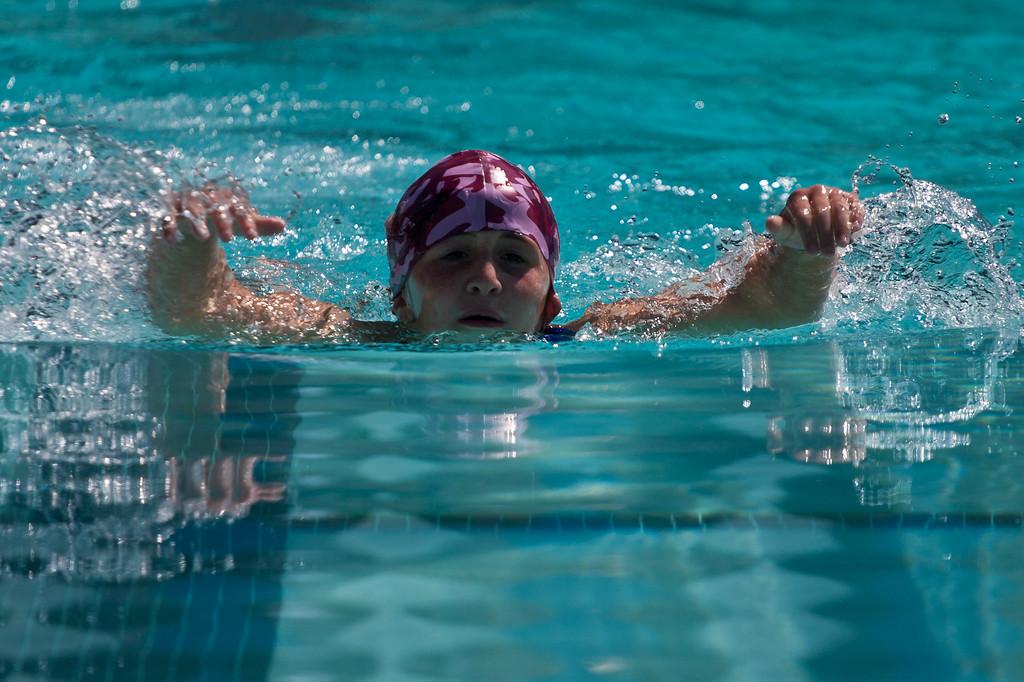 2010.06.30 FHCC Swim vs South Hills 49