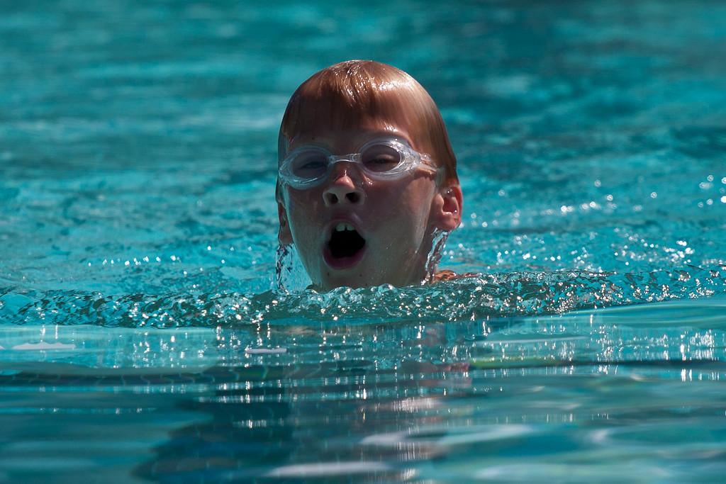 2010.06.30 FHCC Swim vs South Hills 113