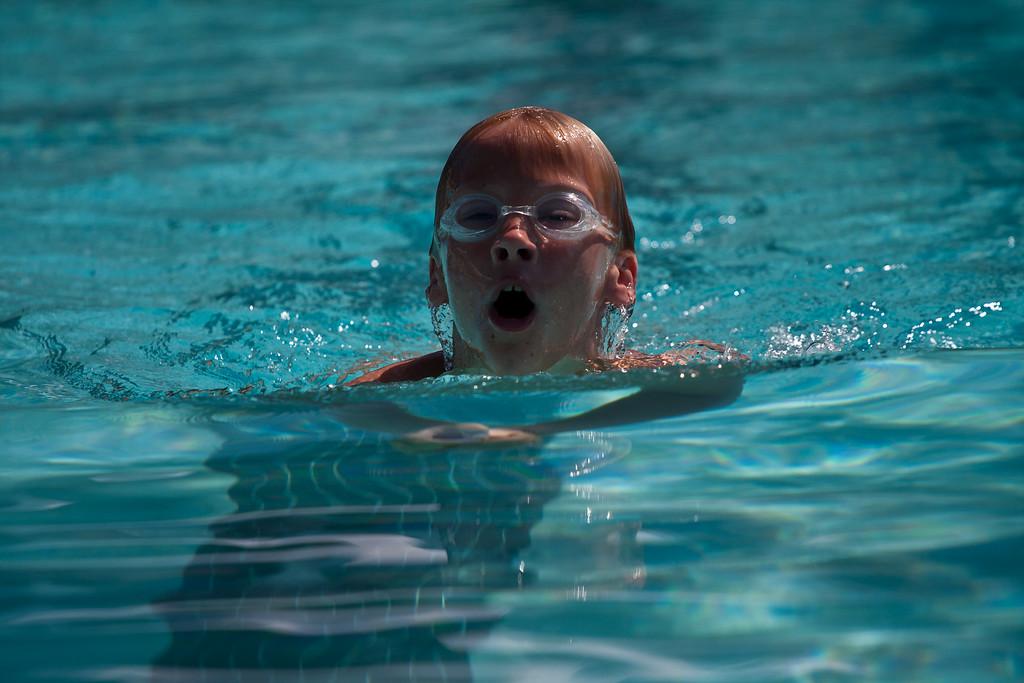 2010.06.30 FHCC Swim vs South Hills 119