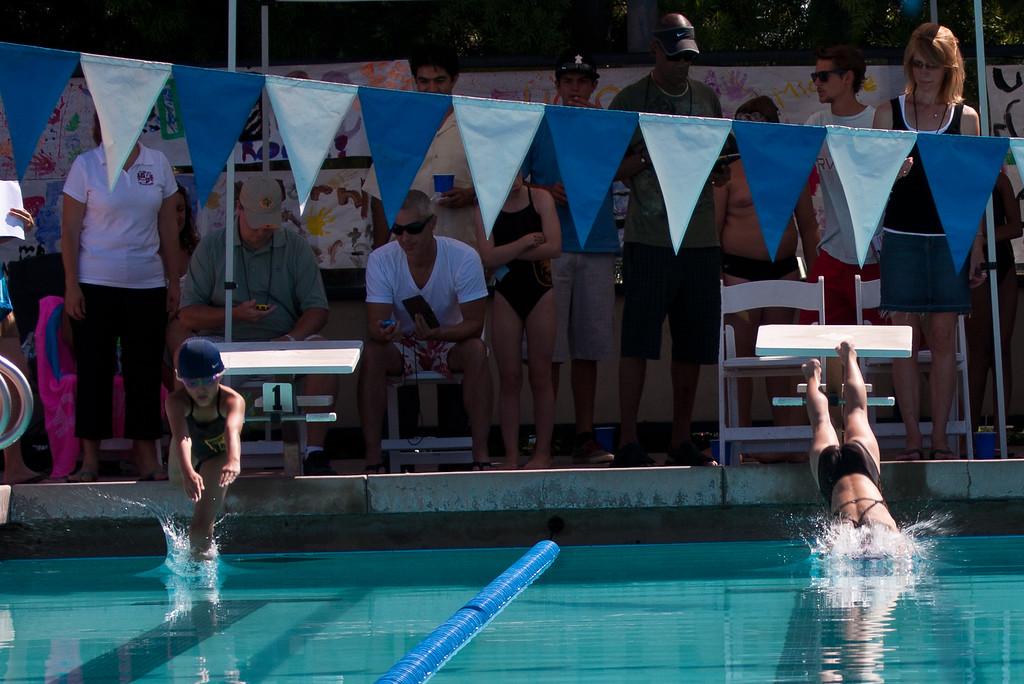 2010.06.30 FHCC Swim vs South Hills 47
