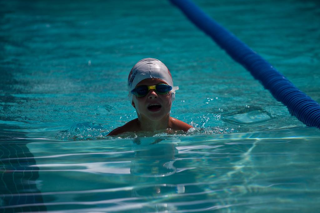 2010.06.30 FHCC Swim vs South Hills 64