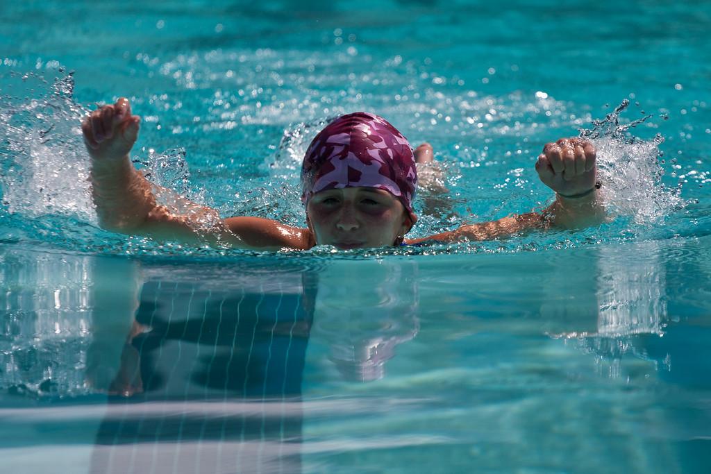 2010.06.30 FHCC Swim vs South Hills 53