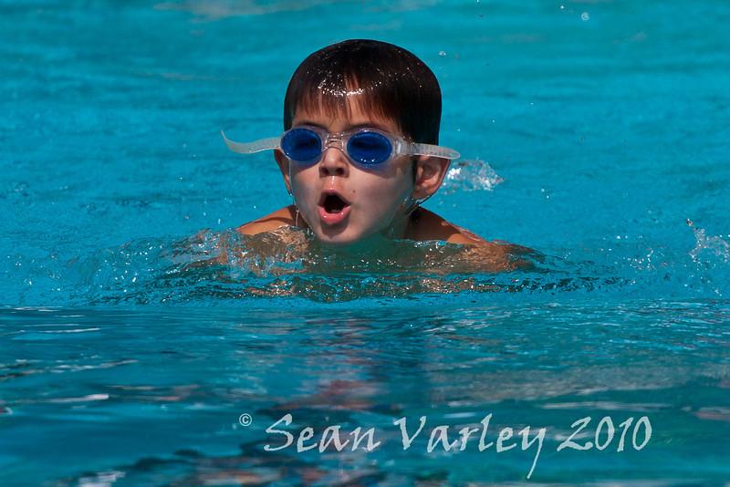 2010.07.23 FHCC Swim Prelims 0079