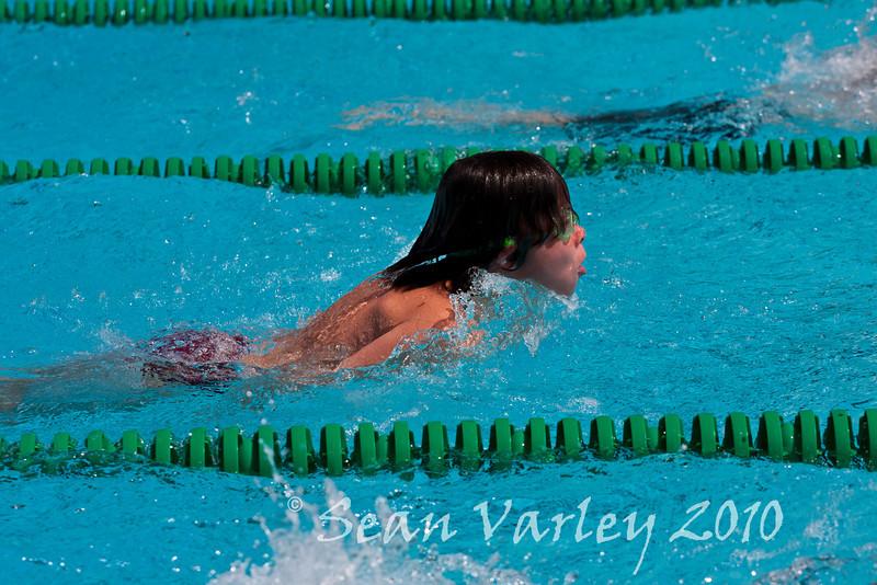 2010.07.23 FHCC Swim Prelims 0111