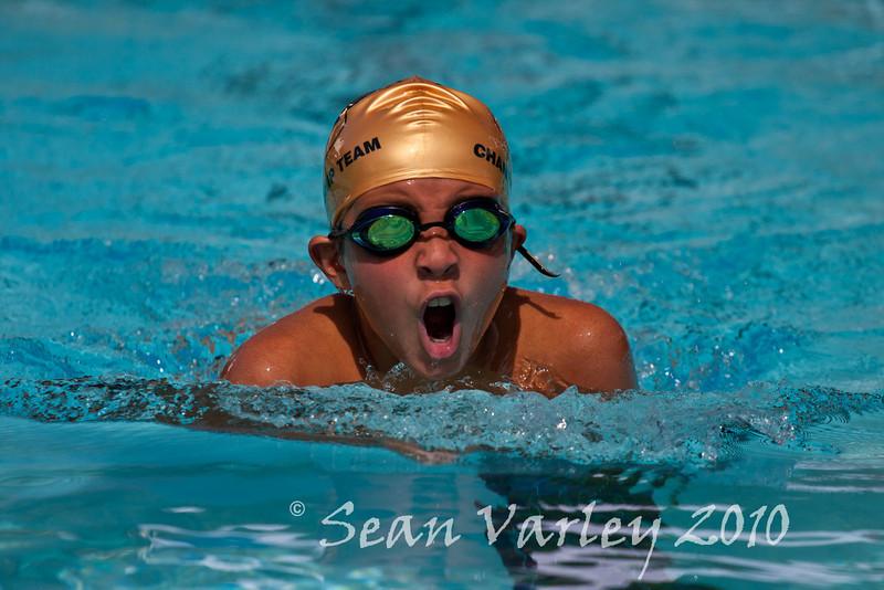 2010.07.23 FHCC Swim Prelims 0074
