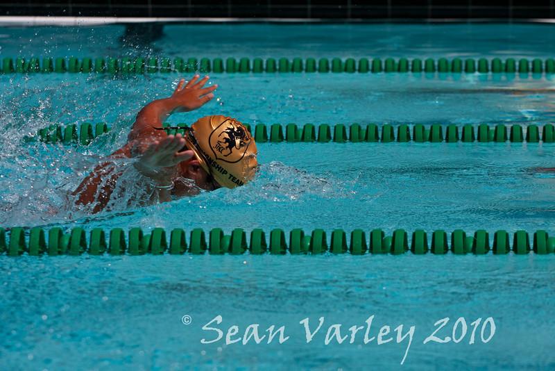 2010.07.23 FHCC Swim Prelims 0148