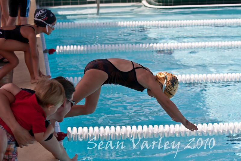 2010.07.23 FHCC Swim Prelims 0076