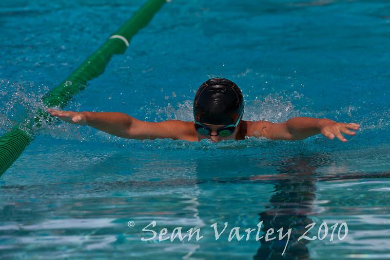 2010.07.23 FHCC Swim Prelims 0036