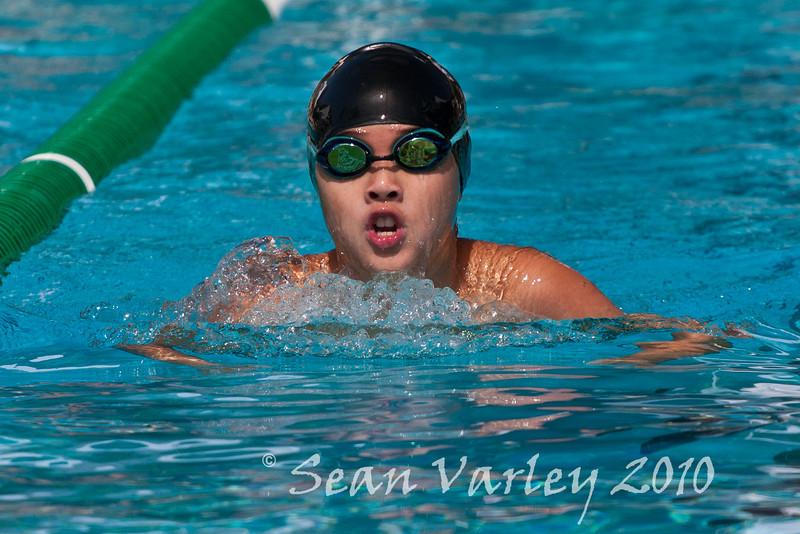2010.07.23 FHCC Swim Prelims 0048