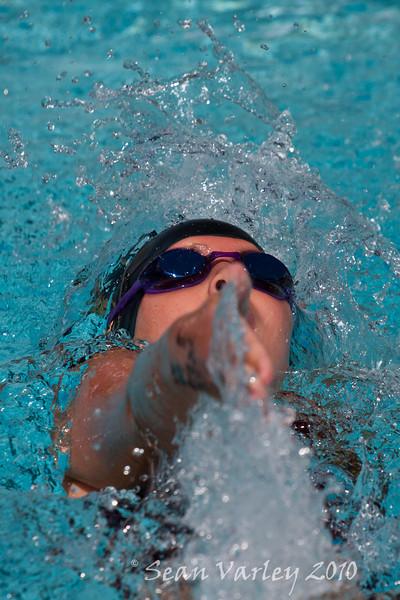 2010.07.23 FHCC Swim Prelims 0024