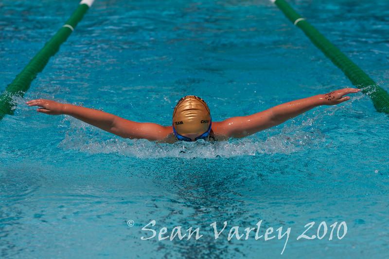 2010.07.23 FHCC Swim Prelims 0142